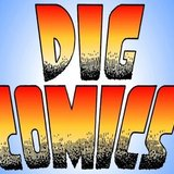 Dig_comics_logo.medium