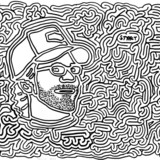 Hunter-weeks-maze-920x700.medium