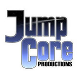Logo_jumpcore_small.medium