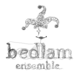 Bedlam%20with%20hat%20logo%20jester%20only.medium