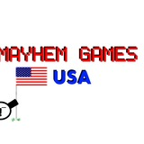 Mayhem-games-usa.medium