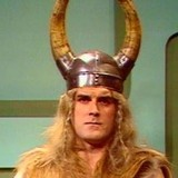 Viking-cleese.medium