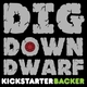 Kickstarter_dwarf_badge.small