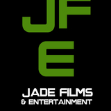 Jfe_logo.medium