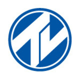 Tl-logo.medium