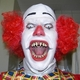 Dan_evil_clown2.small