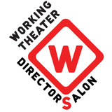 Wtdslogo640480.medium