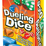 Duelingdice_3dbox.medium