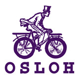 Purple_osloh_man.medium