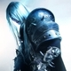 Arthas_avatar_3.small