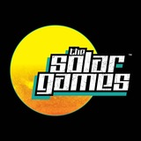 Solargames_logo_vector_noracing-04.medium
