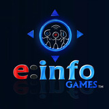 Einfo_games_500.medium