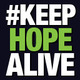 Keephopealive_128x128.small