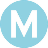 Mm_logo.medium