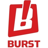 Burstlogo_square.medium