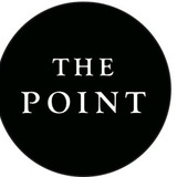 Point_logo.medium