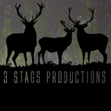 3_stags_square.medium