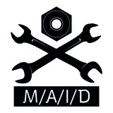 Maid_logo_with_text_copy_small.medium