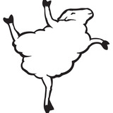 Dancing-sheep.medium