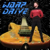 Warp_drive_album_cover_with_jason.medium