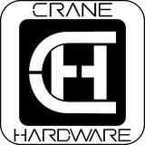 Crane_logo_shortand.medium