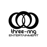 Three-ring2%20(white).medium