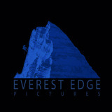 Everestlogokickstarter2.medium