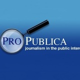 Logo-propublica_blue_-_square.medium