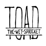 New_toad_logo_crop.medium