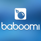 Baboomi_kickstarter_profile_picture_1a.medium