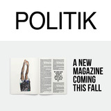 Politik_header_for_facebook.medium