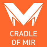 Mir_logo.medium
