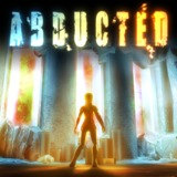 Abducted_square_cover.medium