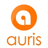 Auris-logo-ks-white-bg.medium