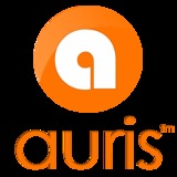 Auris-logo-for-ks.medium