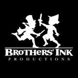 Brothersinkartlogosquare.medium
