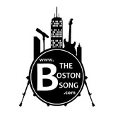 Boston-song-logo.medium