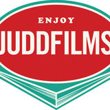 P1%20juddfilmslogocolor.medium