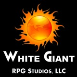 White_giant_logo.medium