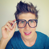Joey_graceffa.medium