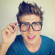 Joey_graceffa.small