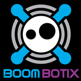 Boombotix-3-color.medium