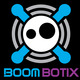 Boombotix-3-color.small