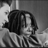 Jon_and_whoopi.medium