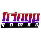 Fringe_logo.medium