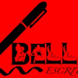 Bella-logo.medium