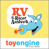 Rv-toyengine-logo_sm.medium