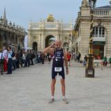 World_duathlon_2012_finish_2.medium