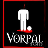 Vorpal_logo1-rgb.medium