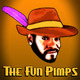 The_fun_pimps_youtube_icon.small